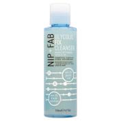 Nip + Fab Glycolic Fix Cleanser
