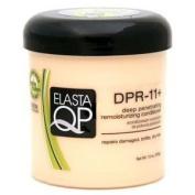 Elasta QP DPR-11 Deep Penetrating Remoisturizer 454g