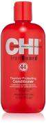 CHI 44 Iron Guard Conditioner, 350ml