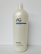AG Hair Moisture Fast Food leave on Conditioner 1000ml