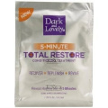 Dark And Lovely 5-Minute Total Restore Conditioning Treatment 50ml