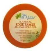 You Be N Curl Edge Tamer 60ml