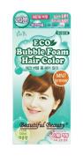 SOMANG ECO BUBBLE FOAM HAIR colour