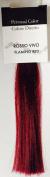 Cosmo Personal Colour Direct Colour Treatment 300 Ml