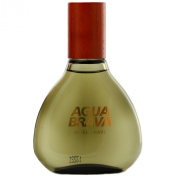 Antonio Puig Agua Brava After Shave Ltn 3.4oz / 100ml
