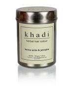 Khadi Herbal Henna, Amla & Jatropha - 150 ml