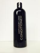 Sabujix Anti Hair Loss Conditioner 470ml