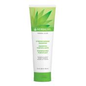 Herbalife Herbal Aloe Strengthening Shampoo - 8.5 FL OZ/250 mL