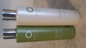 Onesta Volumizing Shampoo and Conditioner Set 270ml each - for all hair types