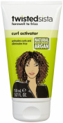 Twisted Sista Curl Activator, 150ml