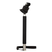 Telescopic Pole for GoPro