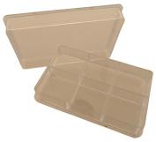 SMALL STORAGE BOX :