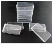 6 Piece Rectangular Boxes