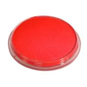 Kryvaline Essential - Red