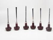 Intaglio Linoleum Block Wood Carving Tools Ramelson 109