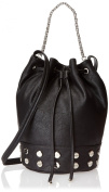 BCBGeneration Owen LA Vie Boheme Bag
