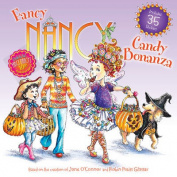Candy Bonanza (Fancy Nancy)