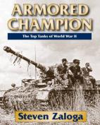 Armored Champion