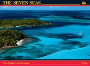 The Seven Seas Calendar