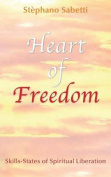 Heart of Freedom
