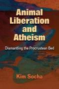 Animal Liberation and Atheism