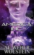 America, Inc.