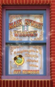 Main Street Windows
