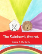 The Rainbow's Secret