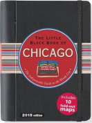 The Little Black Book of Chicago