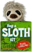 Hug a Sloth Kit