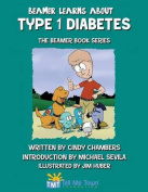 Beamer Learns about Type 1 Diabetes