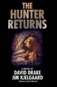 The Hunter Returns (Baen)