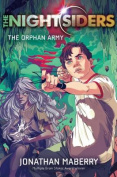 The Orphan Army (Nightsiders)