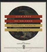 Cien Anos de Soledad [Audio]