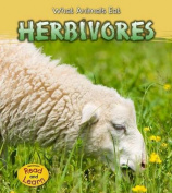 Herbivores (What Animals Eat)