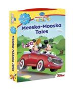 Mickey Mouse Clubhouse Meeska Mooska Tales