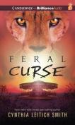 Feral Curse (Feral Nights) [Audio]