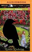 Garden Princess [Audio]