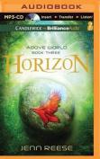 Horizon (Above World) [Audio]