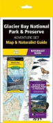 Glacier Bay National Park & Preserve Adventure Set