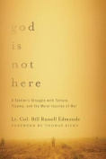 God Is Not Here