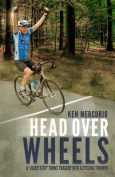 Head Over Wheels