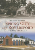 Spring City and Royersford:
