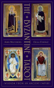 The Byzantine Tarot