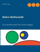 Makro-Mathematik [GER]