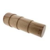 Wood Step Bracelet Mandrel