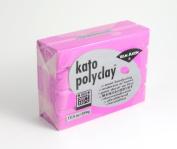 Kato Polyclay Magenta 370ml