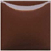 Cover Coats - Walnut Brown - 60ml