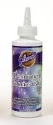 Aleene's Permanent Fabric Glue 120ml