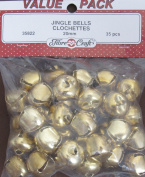 Creative Hands Jingle Bells, 20mm